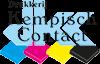 Drukkerij Kempisch Contact